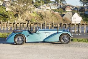 The Amelia Island Auction