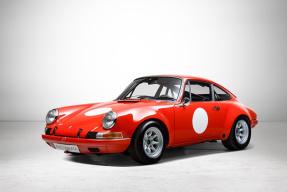 Porsche Only