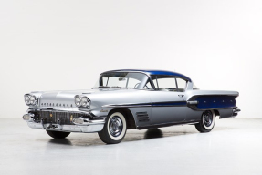 Classic Cars - US Cars Collection