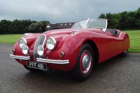 Sherborne Castle Classic & Supercars