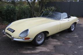 British Heritage, Classic & Sports Cars