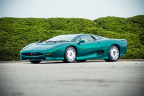 NEC Classic Motor Show Sale 2015