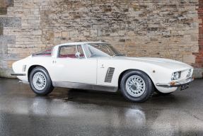 Silverstone Auctions - May Sale 2018 - Silverstone, UK