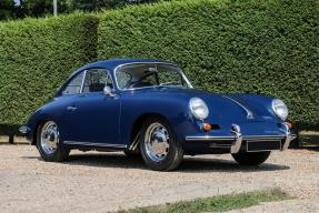 The Porsche Sale 2018