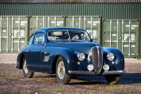 Bonhams - Collectors' Motor Cars - Oxford, UK