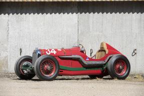 Collectors' Motor Cars