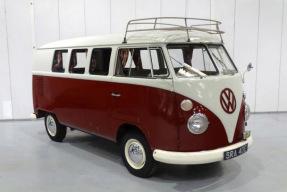 H&H Classics - Classic Car Auction - Online, UK