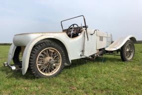 Vintage & Classic Cars
