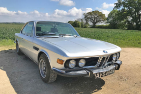 Bonhams MPH September Auction