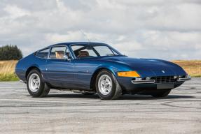 The Ferrari Sale 2019