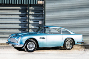 Bonhams - The Bond Street Sale - London, UK
