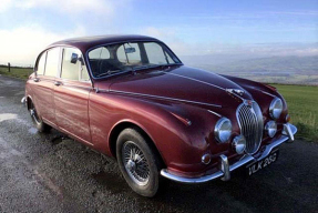 H&H Classics - Classic Car Auction - Online, UK