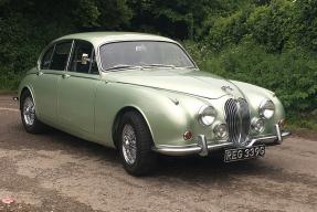 SWVA - Classic Cars - Poole, UK