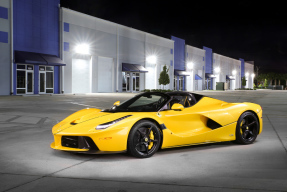 RM Sotheby's - Palm Beach: TIME-BASED AUCTION - Online Only, USA