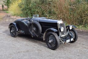 Brightwells - Classic Car Timed Online Auction - Online, UK