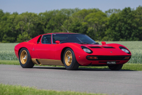 Silverstone Classic Live Online Auction