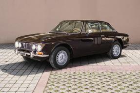 Classic Motor Vehicles