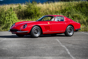 RM Sotheby's - Open Roads, The European Summer Auction - Online, UK