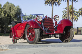 Quail Motorcar Auction