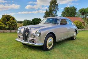 Richard Edmonds - Motor Cars - Chippenham, UK