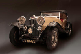 Collectors Motorcars & Automobilia