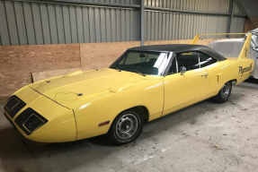 Anglia Car Auctions - Classic Cars - Online, UK