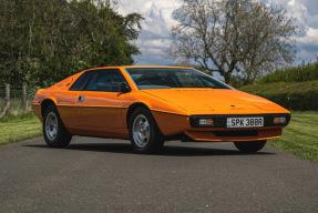 The London Classic Car Show Sale