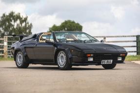 Classic Car Auctions - Autumn Sale - Stoneleigh Park, UK