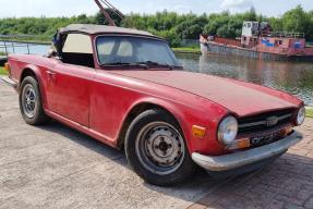 Classic & Vintage Cars
