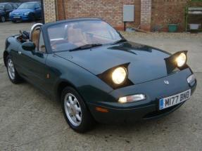 1994 Mazda Eunos