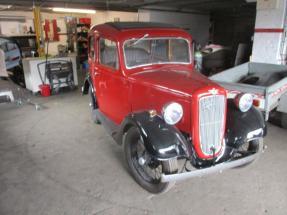 1936 Austin Seven