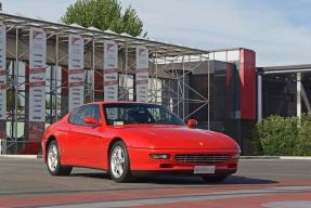 1994 Ferrari 456