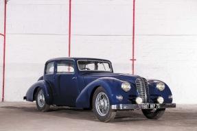 c.1935 Talbot T120