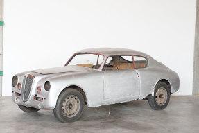 1956 Lancia Aurelia B20