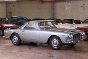1961 Lancia Flaminia GT