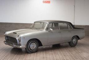 1959 Lancia Flaminia