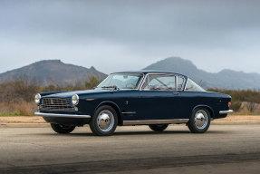 1964 Fiat 2300
