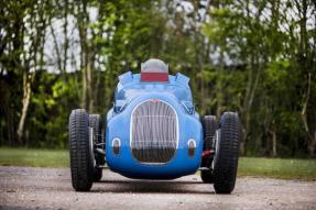 1946 Bugatti Type 73