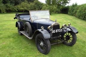 1926 Talbot 10/23