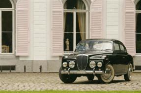 1951 Lancia Aurelia B52