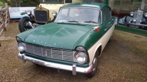 1964 Hillman Super Minx