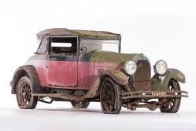 c 1928 Talbot M67