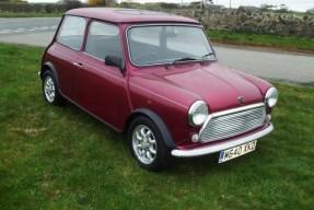 1994 Mini 35