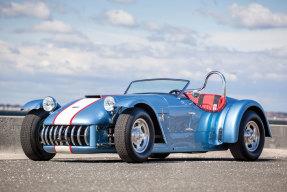 1956 Kurtis 500