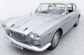 1967 Lancia Flavia