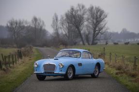 1958 Talbot-Lago T14