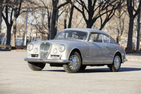 1958 Lancia Aurelia B20