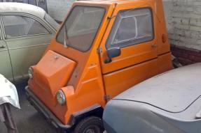 1978 Acoma Mini Comtesse