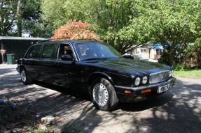1996 Daimler