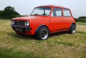 1975 Mini 1275 GT